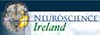 Neuroscience Ireland small