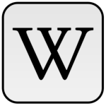 WikipediaIcon