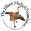 Ellison Foundation Logo