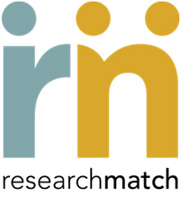 researchmatch-logo