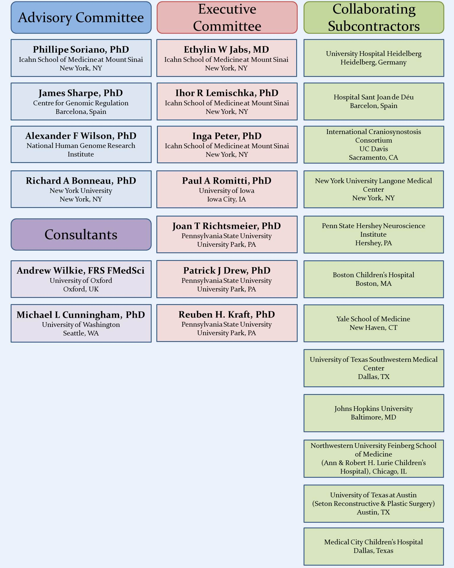 CranioNetwork_Organizational_Chart_Detailed2